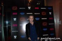 Paper Mag NYC Nightlife Awards #432