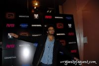 Paper Mag NYC Nightlife Awards #433