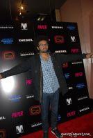 Paper Mag NYC Nightlife Awards #434