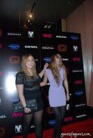Paper Mag NYC Nightlife Awards #436