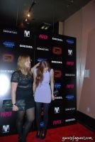 Paper Mag NYC Nightlife Awards #437