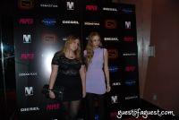 Paper Mag NYC Nightlife Awards #438