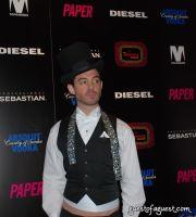 Paper Mag NYC Nightlife Awards #440