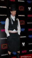 Paper Mag NYC Nightlife Awards #441