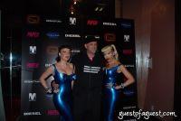 Paper Mag NYC Nightlife Awards #445