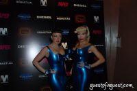 Paper Mag NYC Nightlife Awards #446