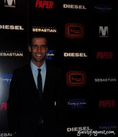 Paper Mag NYC Nightlife Awards #448