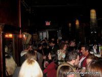 NonSociety Saturday Night #7