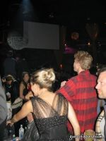 Paper Magazine Nightlife Awards, Behind the Scenes #29