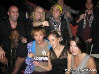 Paper Magazine Nightlife Awards, Behind the Scenes #59