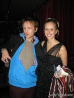 Paper Magazine Nightlife Awards, Behind the Scenes #69