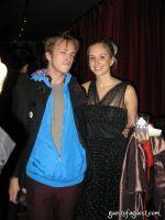 Paper Magazine Nightlife Awards, Behind the Scenes #70