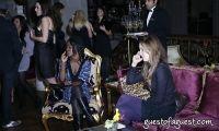 Lia Sophia Fashion Show at the Plaza #9