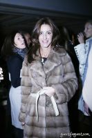 Lia Sophia Fashion Show at the Plaza #17