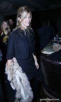 Lia Sophia Fashion Show at the Plaza #21