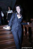 Lia Sophia Fashion Show at the Plaza #22