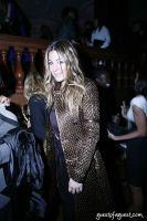 Lia Sophia Fashion Show at the Plaza #44