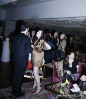 Lia Sophia Fashion Show at the Plaza #46