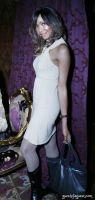 Lia Sophia Fashion Show at the Plaza #60