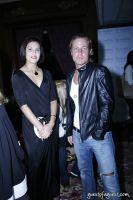 Lia Sophia Fashion Show at the Plaza #65
