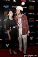 Paper Nightlife Awards #4