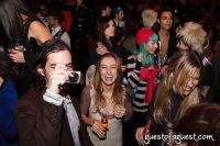 Paper Nightlife Awards #6