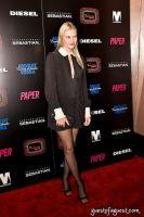 Paper Nightlife Awards #13