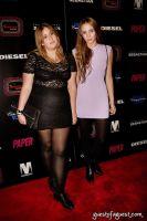 Paper Nightlife Awards #14
