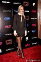 Paper Nightlife Awards #15