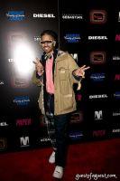Paper Nightlife Awards #22