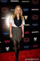 Paper Nightlife Awards #32