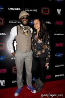 Paper Nightlife Awards #37