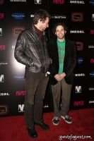 Paper Nightlife Awards #41