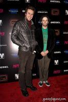 Paper Nightlife Awards #44