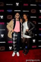 Paper Nightlife Awards #46