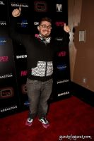 Paper Nightlife Awards #49