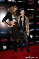 Paper Nightlife Awards #51