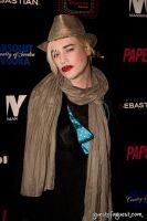 Paper Nightlife Awards #52