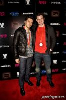 Paper Nightlife Awards #54