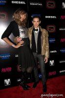 Paper Nightlife Awards #55