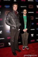 Paper Nightlife Awards #56
