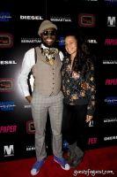 Paper Nightlife Awards #57