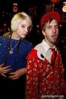 Paper Nightlife Awards #58