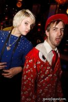 Paper Nightlife Awards #59