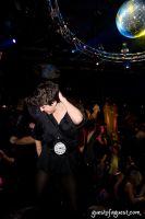 Paper Nightlife Awards #65