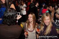 Paper Nightlife Awards #75