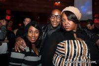 Paper Nightlife Awards #78