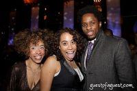 Paper Nightlife Awards #79