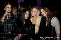 Paper Nightlife Awards #92