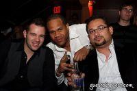 Paper Nightlife Awards #98